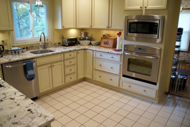 Case-Kitchen003_edited-1